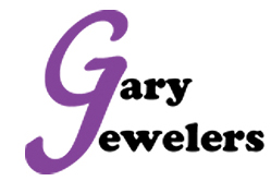 Gary Jewelers, Inc.